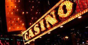 Luxury Casino UK